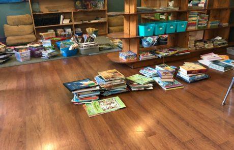 image10 on carousel for Gopal's Garden Homeschool Co-op blog post