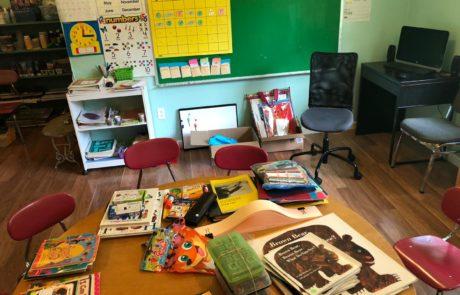 image9 on carousel for Gopal's Garden Homeschool Co-op blog post