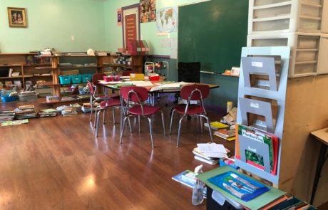 image8 on carousel for Gopal's Garden Homeschool Co-op blog post