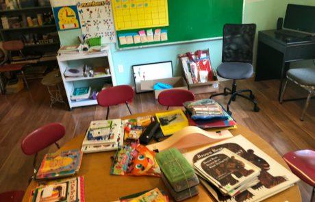 image6 on carousel for Gopal's Garden Homeschool Co-op blog post