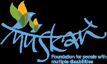 Image result for muskan foundation