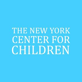 Image result for new york center for children