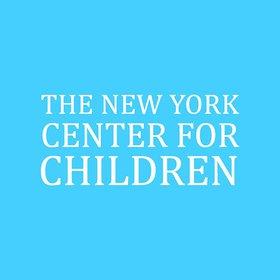 Image result for new york center for children